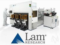 Lam Research to Acquire Novellus Systems
