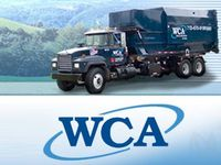 Thursday Sector Leaders: Waste Management, Vehicle Manufacturers