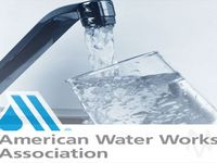 Tuesday Sector Leaders: Water Utilities, Consumer Goods