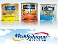 Mead-Johnson Nutrition Says Formula Tests Show No Bacteria