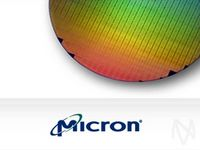 Micron Swings to a Loss, Misses Expectations