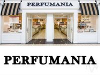 Perfumania, Parlux Frangrances Trade on Merger News