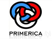 Citi Sells Last of its Primerica Shares