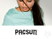 Retail and Apparel News: Pacific Sunwear, G-III