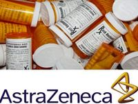 Pharma News: AstraZeneca, Novartis, Lilly