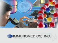 Pharma News: Immunomedics, Medicis, Anacor Pharmaceuticals