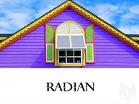 Radian Sees Mortgage Delinquencies Tick Lower in November