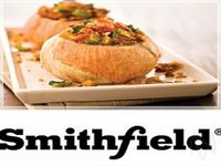 Smithfield Foods Earnings Decline, Beat Expectations