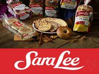 Sara Lee Acquires Dutch Coffee Chain