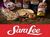 Sara Lee Acquires Dutch Coffee Chain