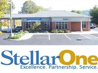 StellarOne Repays TARP Funds