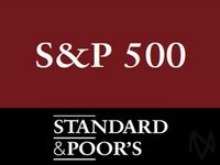 S&P Announces Index Changes: AGL, BorgWarner to Join S&P 500