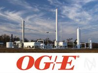 Analyst Moves: OGE, AGCO
