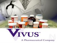 Vivus Data Shows Weight Loss Drug Ingredient Associated with Oral Clefts
