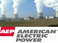 Analyst Moves: AEP, HIG