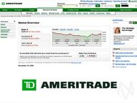 Analyst Moves: AMTD, MAC