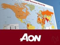 Analyst Moves: AON, NKE