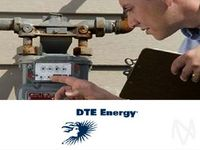 Energy Earnings: DTE, GEL