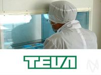 Analyst Moves: TEVA, TRI
