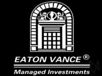 Analyst Moves:  EV, GNRC, HAS