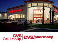 Thursday 2/16 Insider Buying Report: CVS, SEE