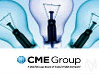 Tuesday 2/7 Insider Buying Report: CME, PULB