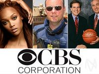 Analyst Moves:  CBS, CREE