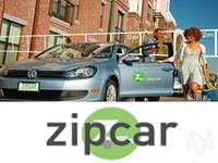 Zipcar Announces Earnings