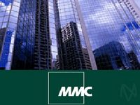 Monday 3/5 Insider Buying Report: MMC, CLGX
