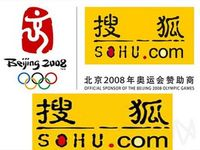 Monday 3/12 Insider Buying Report: SOHU, SKUL