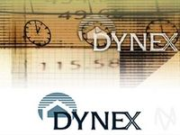 Monday 3/19 Insider Buying Report: DX, CME