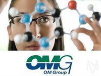 Thursday 3/8 Insider Buying Report: OMG, STWD