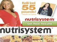 Nutrisystem Announces Earnings