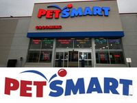Petsmart Announces Earnings