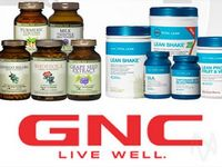 Analyst Moves:  GNC, HON