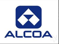 Alcoa Earnings Beat; Travelzoo For Sale