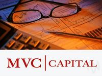 Friday 4/13 Insider Buying Report: MVC, PLCC