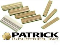 Tuesday Sector Laggards: Construction Materials & Machinery, Metals & Mining Stocks
