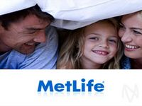 MetLife, E-Trade Announce Earnings