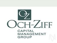 Analyst Moves:  OZM, PRU