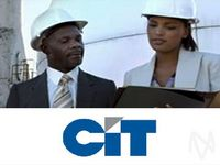 Wednesday 5/2 Insider Buying Report: CIT, GE