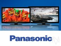 Panasonic Issues Guidance
