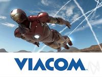 Viacom Improves Earnings