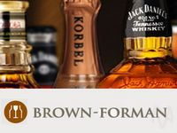 Earnings Wrap: Brown-Forman, Bob Evans