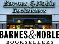 Barnes & Noble Announces Earnings