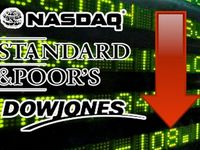 Daily Market Wrap: June 1, 2012