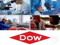 Analyst Moves: DOW, CTSH
