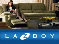 La-Z-Boy Announces Earnings