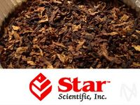 Monday Sector Leaders: Cigarettes & Tobacco, Agriculture & Farm Products