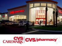 Daily Dividend Report: CVS, PNC, SKT, SJI, WAYN